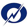 PNG Power Ltd