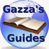 Gazza's Guides
