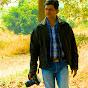 Raj  Sharma AdarshRaj