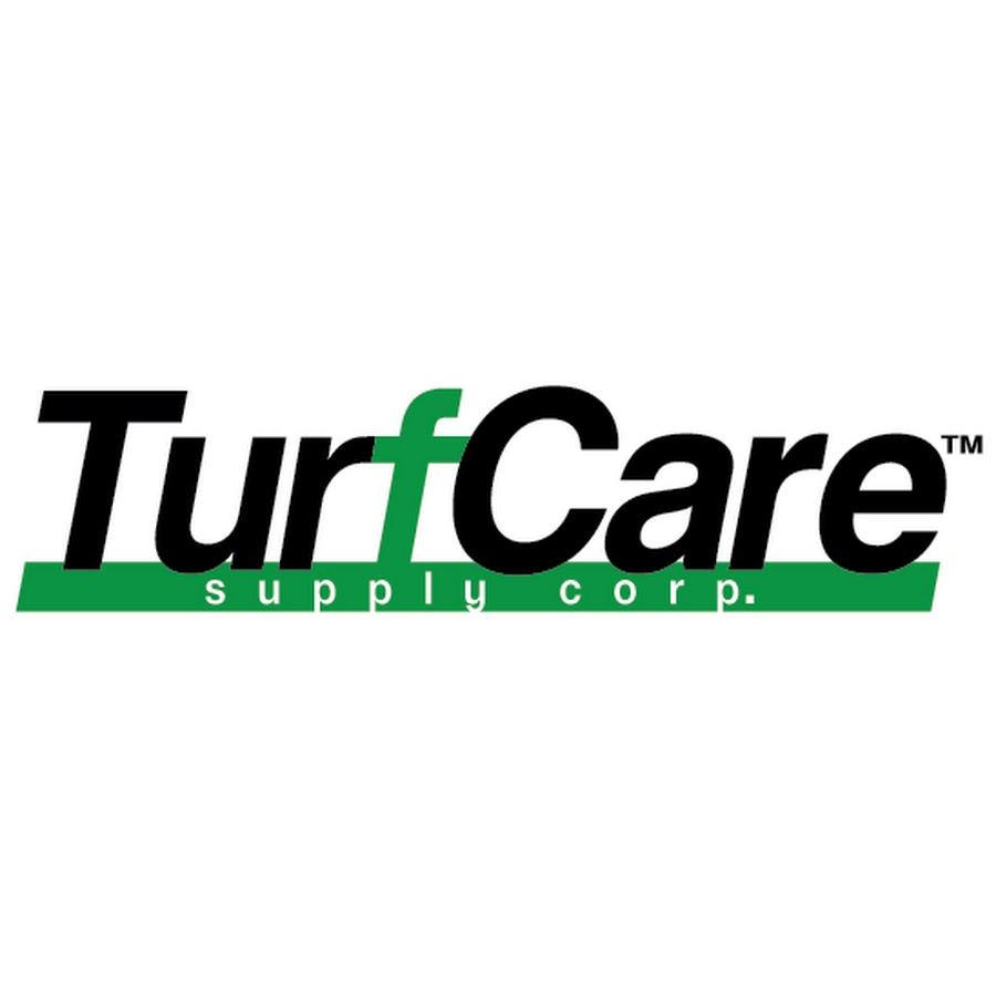 TurfCare Supply Corp - YouTube