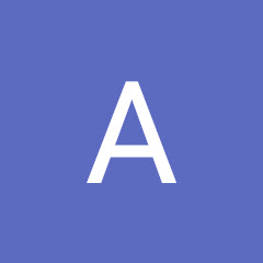 Gopi Sundar Music Company Net Worth