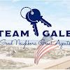 TeamGaleRealtor