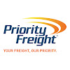 Priority Freight
