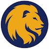 Lion_Athletics