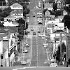 Main Street Financial Solutions
