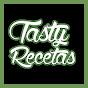 Tasty Recetas