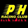PH Racing Club