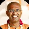 Keshav Anand Das - Video Channel