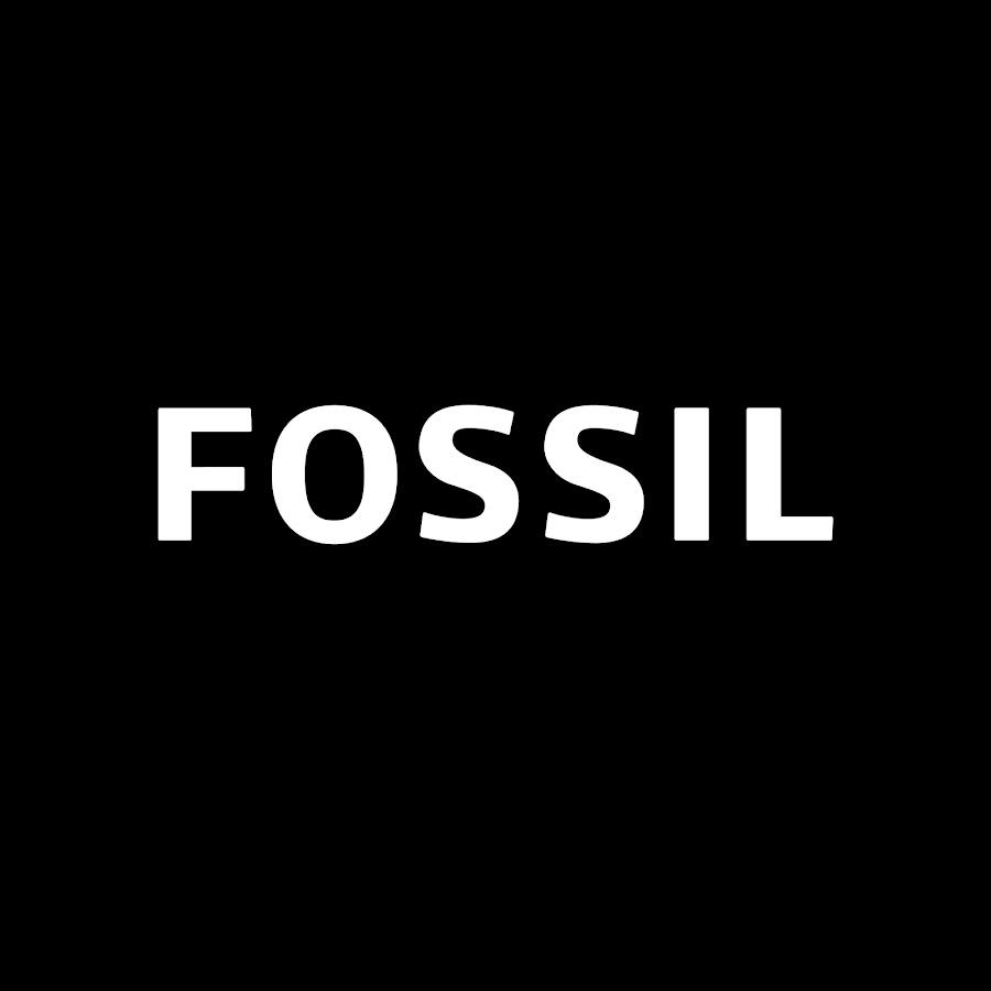 ed2ed111c0a0 Fossil - YouTube