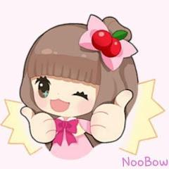 สูตรหวย Lottery!!! Net Worth