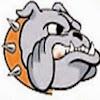 Culver Bulldogs