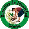 Semillas de Identidad Colombia