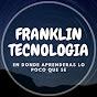 Franklin Tecnologia SD