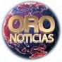 Tele Oriente TV