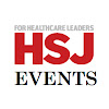 Health Service Journal Events