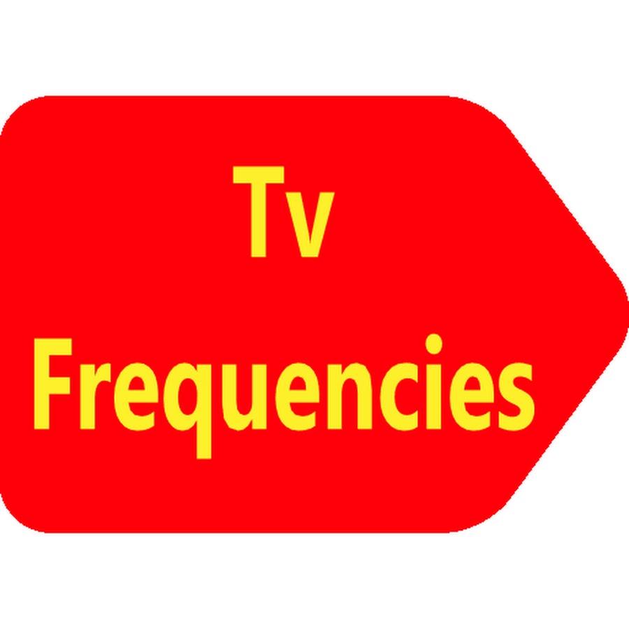 TV Frequencies - Thủ thuật máy tính - Chia sẽ kinh nghiệm sử