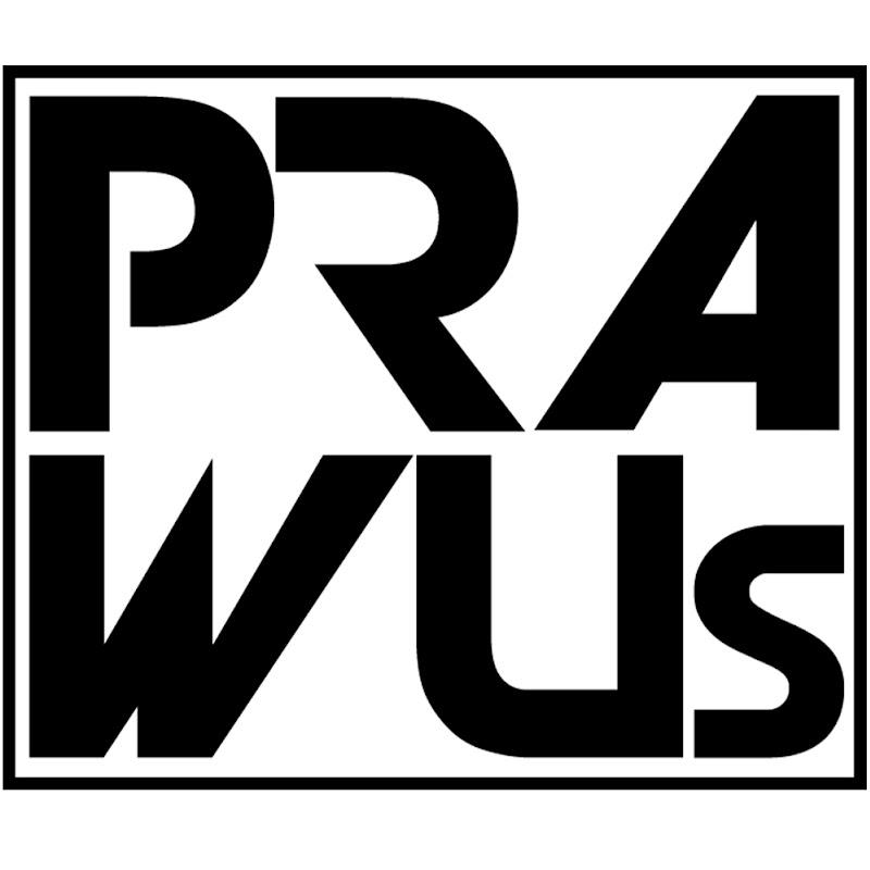 PRAWUs