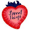 Sweet Things DFW