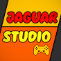 JAGUAR Studio