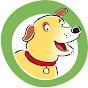Bajki o Mówiącym Psie ciekawostki
