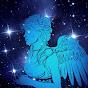 Tarot Horoscopo de