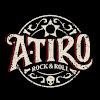 A TiRO Rock&Roll