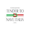 Fondazione Nave Italia Onlus