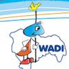 Wadi Guada