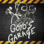 Goyo'S Garage
