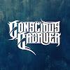 ConsciousCadaver