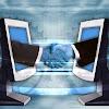 Лабораторія інформаційно-технологічної освіти