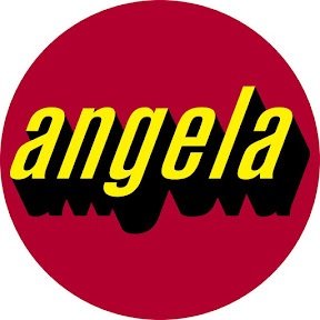 angela Official Channel YouTube