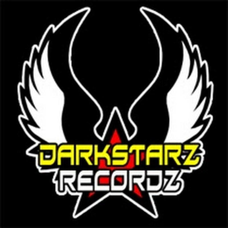 Darkstarz Records (DarkstarzRecords)