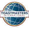 District42 Toastmasters
