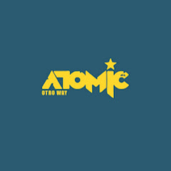 Atomic Otro Way Net Worth