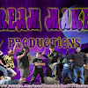 Dream Maker Productions