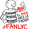FANLYC