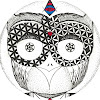 Owlchemist Arts
