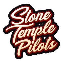 Stone Temple Pilots Net Worth