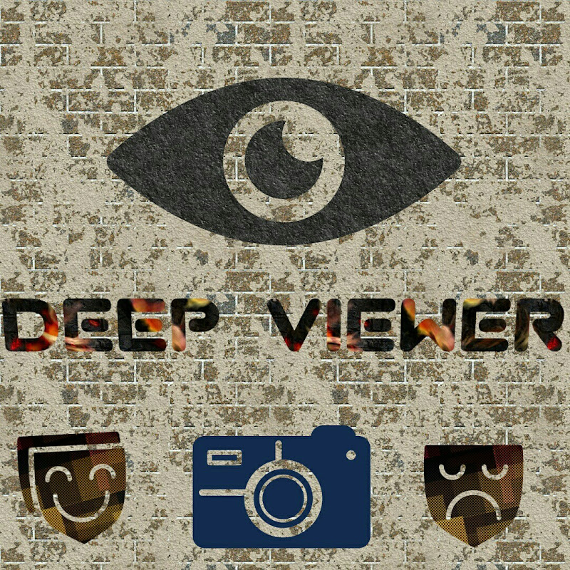 Deep Viewer