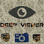 Deep Viewer (deep-viewer)