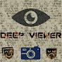 Deep Viewer (deep-viewer)