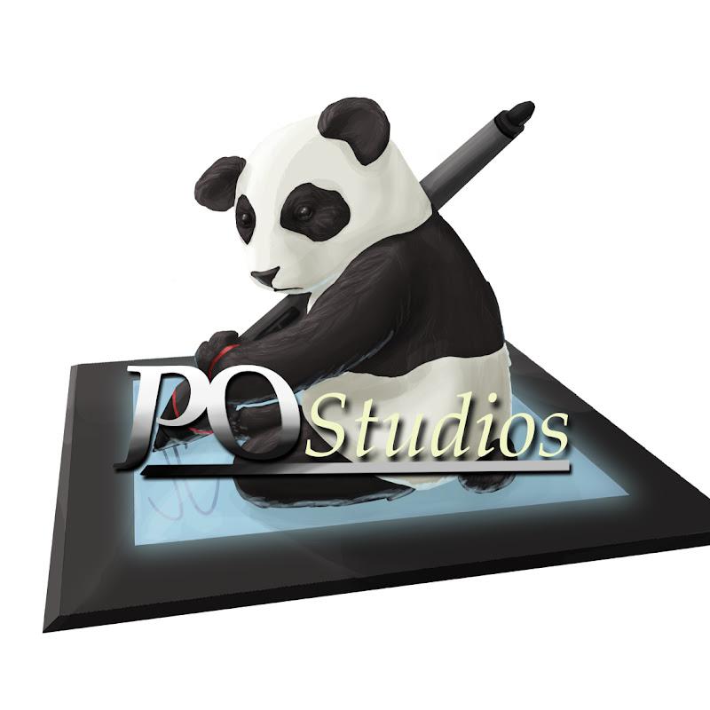 PO Studios (po-studios)