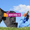 AOV Verzekering ZZP | FAQ | www.aov-zzp.nl