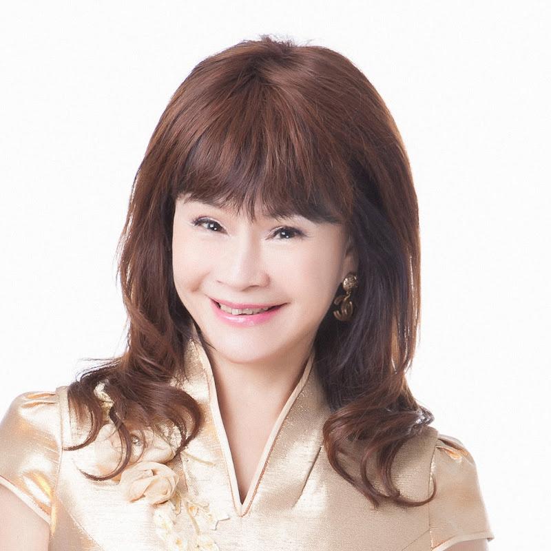 林海陽老師官方頻道