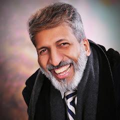 Anurag Aggarwal: Business & Public Speaking Trainer Net Worth