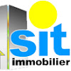 SitImmobilier