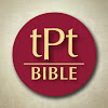 Official YouTube Channel of The Passion Translation