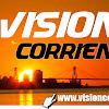 Vision Corrientes