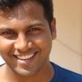 Web development company in Bangalore, India